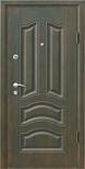 входная железная дверь до 15 000
